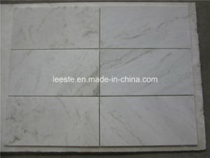 Glorious White Marble, Marble Tile and Onyx Marble pictures & photos