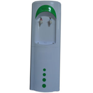 Pou Point of Use Water Dispenser Without Gallon Bottle pictures & photos