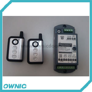 Oz203ecnb Remote Controller for Autoamtic Doors pictures & photos