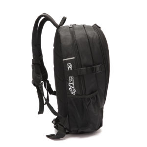 1680d Waterproof Material Motorcycle Cycling Backpack (RS-H150B) pictures & photos