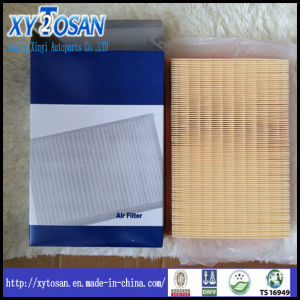 Factory Price for Auto Air Filter pictures & photos