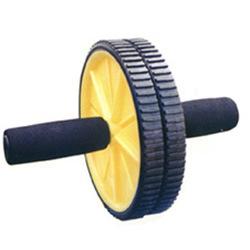 AB Wheel Exercise (GX-B1)