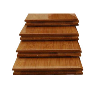 Bamboo Company with Kinds of Bamboo Flooring pictures & photos
