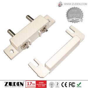 Zuden Wireless Water Detector for Water Leak Alarm pictures & photos