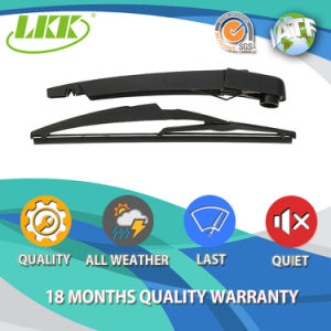 OEM Factory Produced Wiper Arm Wiper Blade for Dacia Lodgy pictures & photos