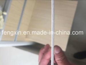 Auto Fiber Glass Battery Separator Insulator pictures & photos