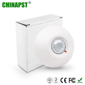 2018 Cheap Wide Angle Ceiling PIR Movement Sensor (PST-IR401) pictures & photos