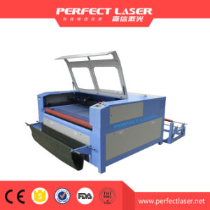 Weeding Card Paper Wooden Carfts CO2 Laser Cutting Engraving Machine for Sale pictures & photos