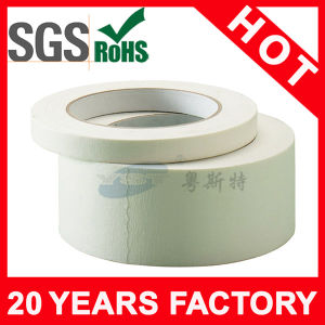 All Purpose Car Painting Masking Tape (YST-MT-014) pictures & photos