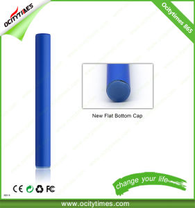 Ocitytimes Colorful 200puffs Empty Electronic Cigarette Disposable E-Cigarette pictures & photos