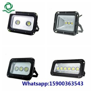 Outdoor Use LED Flood Light pictures & photos
