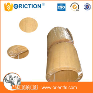 Resin Brake Lining in Roll pictures & photos
