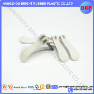 Plastic Wrench Handle with Hole Customized in High Quality pictures & photos