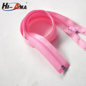 Expert Logistice Ensures Delivery Quickly Ningbo Zipper Cheap pictures & photos
