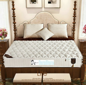 Latex Mattress, Knitted Fabric Mattress, Alibaba Mattress (161) pictures & photos