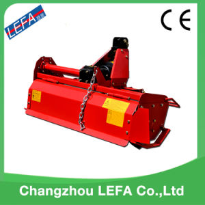 Ce Approval Small Farm Equipment Rotary Tiller Price pictures & photos