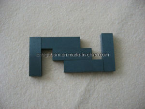 GPS Si3n4 Silicon Nitride Ceramic Sheet pictures & photos