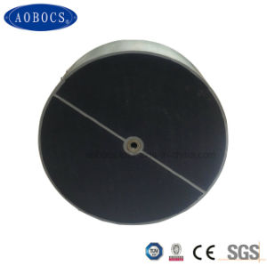 Silica Gel Rotor Desiccant Wheel pictures & photos