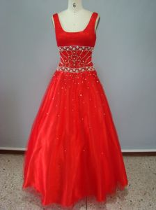 Single Strap One Shoulder Party Dresses Evening Dresses (ED3026) pictures & photos