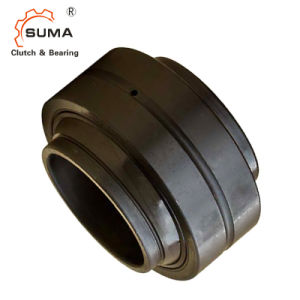 Geg / Geg...Es Spherical Plain Radial Bearing / Plain Shaft Bearing pictures & photos