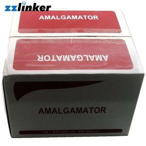 Ce Approved Lk-H11 Yinya Ydm Dental Digital Amalgamator Mixer pictures & photos