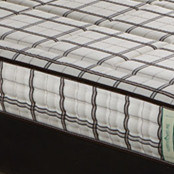 Home and Hotel Used Individual Pocket Spring Mattress (G7902) pictures & photos