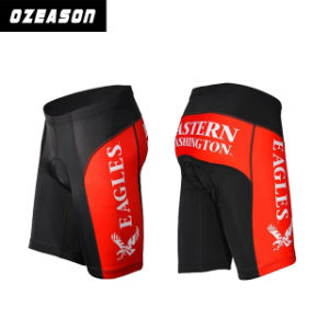 High Quality China Custom Cycling Jersey No Minimum pictures & photos