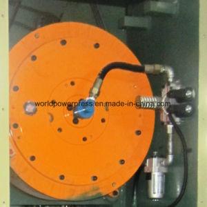 45 Ton C Frame Single Crank Mechanical Power Press pictures & photos