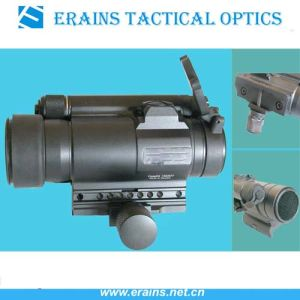 Advanced Tactical Red DOT Sight and Red DOT Scope (M4000) pictures & photos