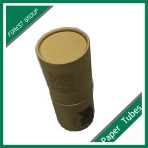 Cheap Round Packaging Paper Tube pictures & photos