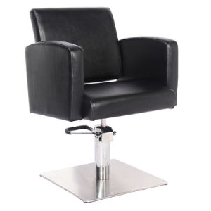 Salon Furniture Barber Chair Styling Chair Salon Beauty Stool pictures & photos