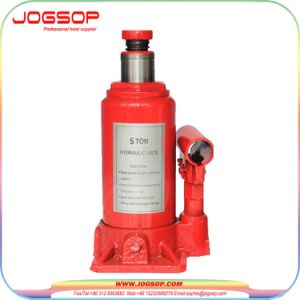 Hydraulic Bottle Jack (GS CE) , Hydraulic Jack pictures & photos