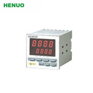 Dhc7b Multifunction Digital Solid State Timer pictures & photos