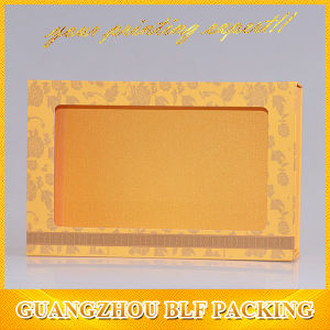 Magnets for Paper Gift Packing Boxes Packaging pictures & photos