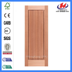 HDF Molded Venner Door (JHK-001) pictures & photos
