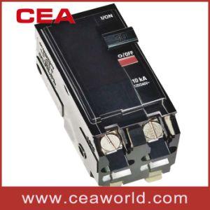 Plug in Type Miniature Circuit Breaker (CEBX) pictures & photos