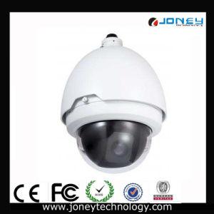20X Optical Zoom PTZ Camera 2megapixels HD CCTV HD-Sdi pictures & photos