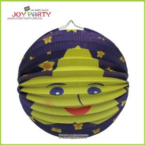 Printing Watermelon Paper Lantern Promotion Lantern
