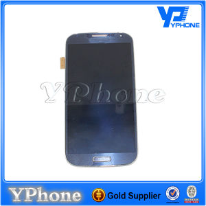 Lowest Price for Samsung I9500 LCD, Galaxy S4 LCD