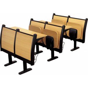 School Chair (BS-928-5)