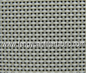 Plain Woven Belt for Filter for Food Industry pictures & photos