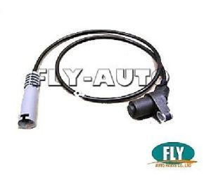 32521181126 ABS Sensor