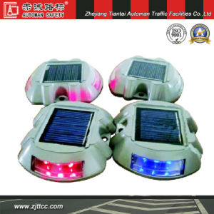 Solar Road Marker Stud (CC-SRS02) pictures & photos