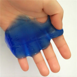 Hot Sale Slime Putty pictures & photos