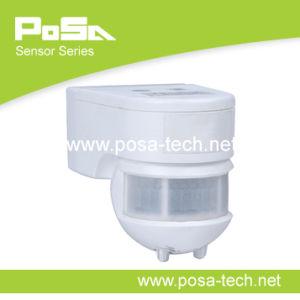 Standalone Sensor (PS-SS78B)