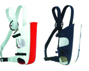 Highest Rrated Baby Carriers Wrap Child Front and Back Backpack Minipalm015006 pictures & photos