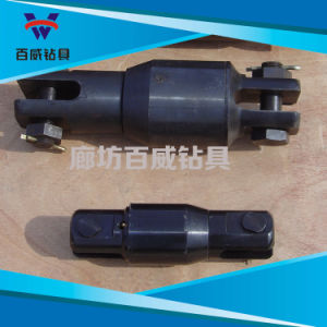 HDD Swivel for Drill Tools pictures & photos