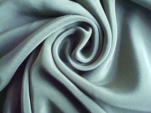 Silk Oriental Orers Fabric in Assortance Shade pictures & photos