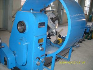 Taping Units, Wrapping, with High Quality, Good Price pictures & photos