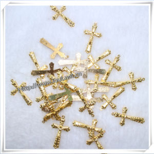 Catholic Saint Images Alloy Floating Charm (IO-ap213) pictures & photos
